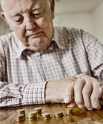 sozialhilfe-fuer-pflegegeldempfaenger