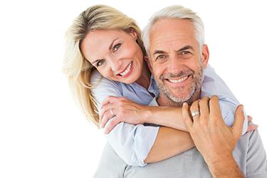 private Pflegezusatzversicherung